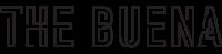 bue-logo-black