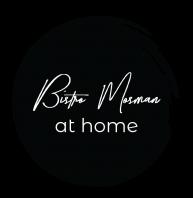 BM at Home